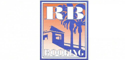 RB Roofing