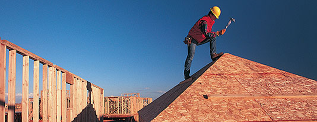 Roofing Contractor | RB Roofing |  Orange County, CA | (714) 836-8384